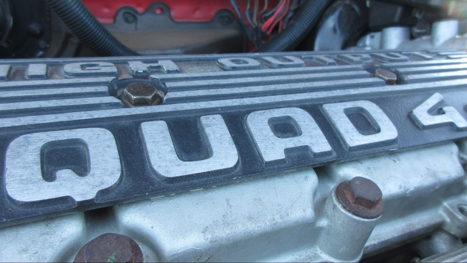 This 1991 Pontiac Grand Am with a 5-speed manual is a junkyard gem    AutoblogAutoblog