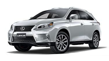 photo bergstrom appleton lexus for automotive wisconsin awd sale in rx used wi vehicles vehicledetails at vehicle