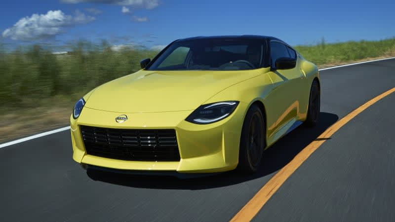new cars used cars for sale car reviews and car news autoblog new cars used cars for sale car reviews and car news autoblog