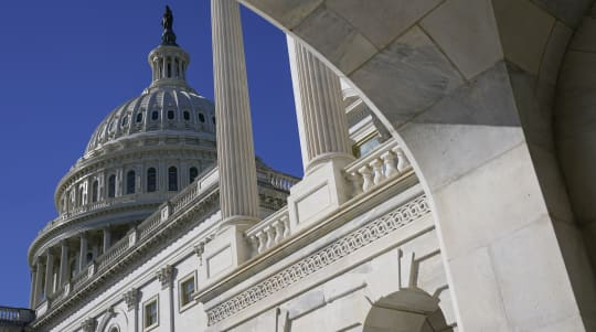 Official: Dems OK tighter income limits for COVID-19 relief