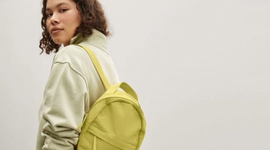 7 mini backpacks cute enough to replace your handbags