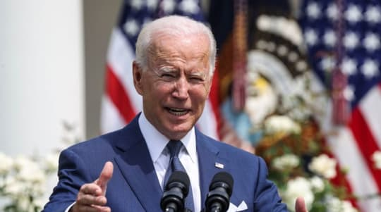 Biden plan to protect people disabled by COVID-19