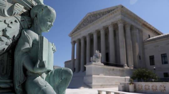 SCOTUS takes up bid to revive Medicaid work requirements