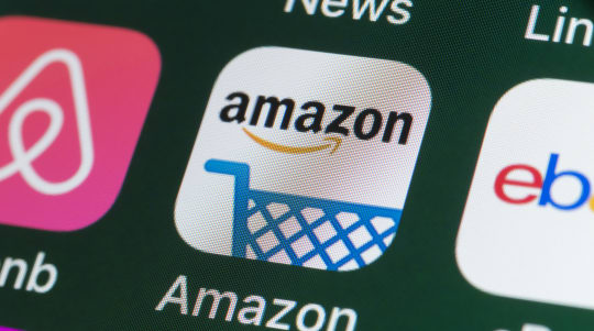 The inside scoop on Prime Day on Yahoo
