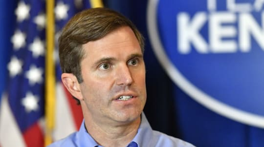 Federal judges uphold Ky.'s virus school order