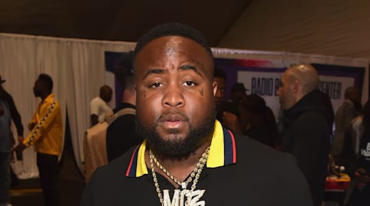 Rapper Mo3 dead after shooting at 28