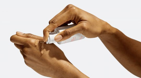 This hydrating serum gives you 'glass skin' —and one bottle is sold every 3 minutes