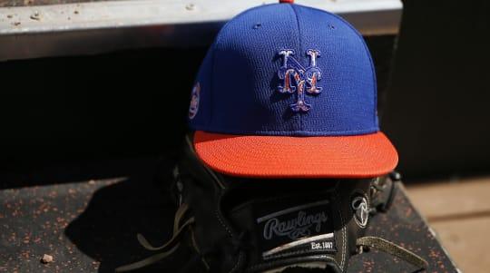 Mets' toxic culture runs deep, according to report