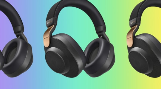 These noise-canceling headphones offer 'better quality' than Bose — and they're $100 off