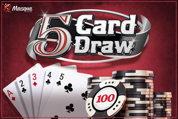 www.aol games free casino
