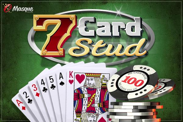 Www.aol games free casino emerald queen casino banquet