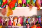 """Diese """"My Little Pony""""-Sammlung ist gigantisch!"""