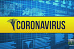 Allegheny County Reports 3 Confirmed Cases Of UK Coronavirus Variant