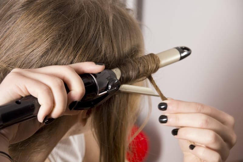The best auto-curlers, starting at just $50