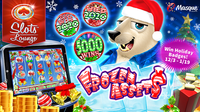 Free casino games online aol 2 play flash games