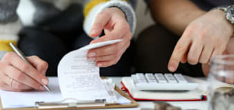 Top Expenses To Cut Now To Get Your Finances Back on Track