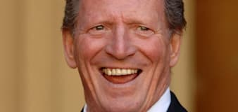 Johnny Briggs: Farewell to one of Coronation Street's veteran cast members