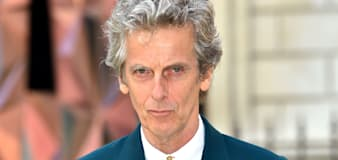 Peter Capaldi: Cummings claims beyond anything seen in The Thick Of It