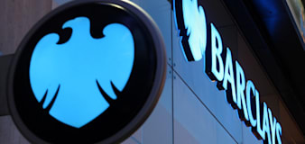 Staveley lawyer surprised by outcome of Barclays case