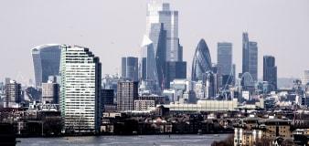 Rome judge orders arrest of Vatican suspect in London deal
