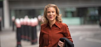 Businesswoman considers appeal after losing big-money court battle with Barclays