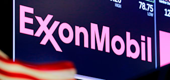 ExxonMobil selling some North Sea drilling and exploration sites