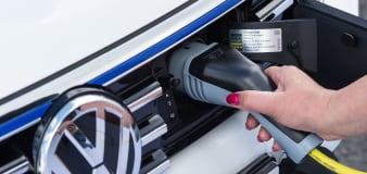 Volkswagen reports huge pre-tax profit despite Covid-19 disruption