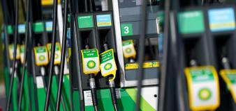 Rishi Sunak announces fuel duty price freeze in Budget 2021