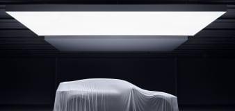 Upcoming Polestar 3 to be USA-built SUV