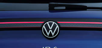 Volkswagen expands ID.4 line-up with new battery and motor options