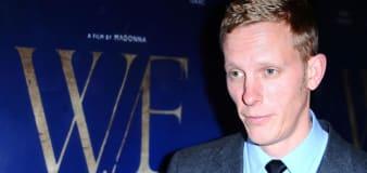 Actor Laurence Fox announces bid to run for Mayor of London