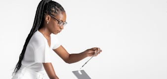 Microsoft unveils Surface Adaptive Kit to improve gadget accessibility