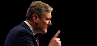 Starmer demands fast-track exclusion orders to protect schools from anti-vaxxers