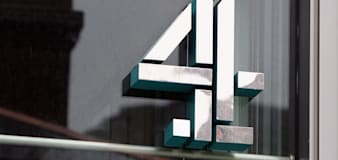 Channel 4 and More4 off air due to 'technical problem'