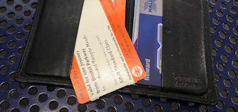 Key questions answered on rail fares rise