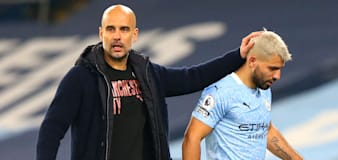 Manchester City must compete without 'weapon' to match rivals – Pep Guardiola