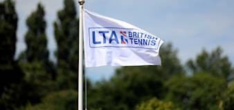 Lawn Tennis Association determined to show commitment to inclusion and diversity