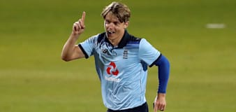 Sam Curran hopes IPL commitments do not get in way of England duties