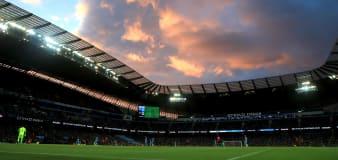 Most memorable Manchester derbies at the Etihad Stadium
