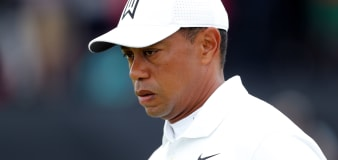 Tiger Woods doesn't need to play again to continue impacting golf – Rory McIlroy