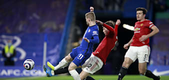 VAR chaos, City slickers and doubting Thomas – lessons from the Premier League