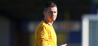 Marc Skinner appointed as Manchester United Women head coach on two-year deal