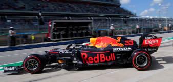 Max Verstappen labels Lewis Hamilton 'stupid idiot'