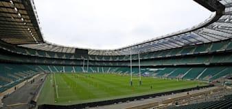 RFU launches bid to host 2025 Women's World Cup in England