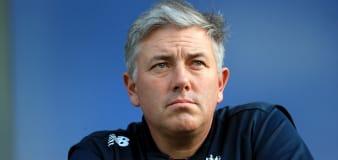 Chris Silverwood hopes England batsmen can learn from quickfire third-Test loss