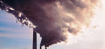 Who are the biggest emitters of greenhouse gases?