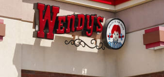 Wendy's CEO: We are on our way to 8,000 restaurants by 2025