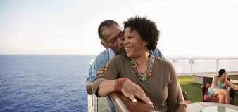 Here are ways to save more money for retirement: Edward Jones Managing Partner Penny Pennington