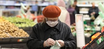 Expanded pandemic-era food benefit will soon expire