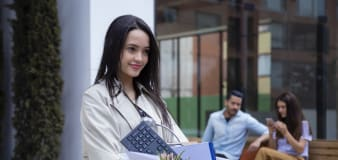 Here's why job-hopping gets an undeserved bad rap